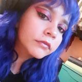 Profile of Xareni M.