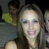 Profile of Marisol M.