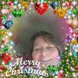 Profile of Debbie L.