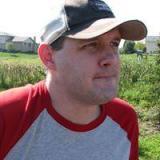 Profile of Chris M.