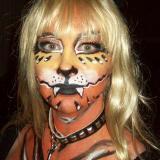 Profile of Robin Britt