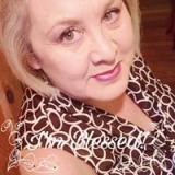 Profile of Janie Baze