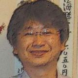 Yasuhiro Hotta