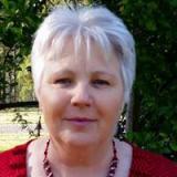 Profile of Judy B.