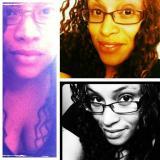Profile of Adrienne M.