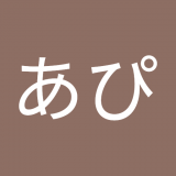 Profile of h あ.