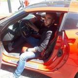 Hossam Touimer