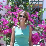 Profile of Suzanne B.