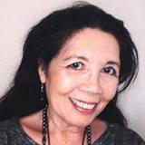 Profile of Carol C.