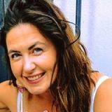 Profile of Lisa K.