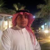 Profilo di abdulrahman a.