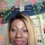 Profile of Deborah A.