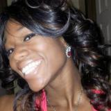 Profile of Jasmine T.