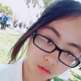 Christine N. profilja