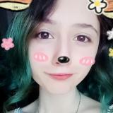 G. Aurora profilja