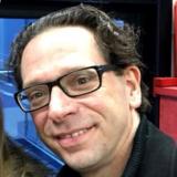 Profile of Adam S.