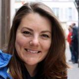 Profile of Ashley L.