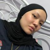 Profile of Nura Z.