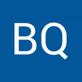 BQ C.