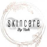 Skincare b.
