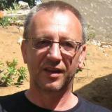 Profile of Zlatko P.