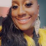 Profile of Ashanti B.
