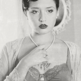 Profile of Jessica C.