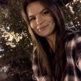 Profile of Melissa D.