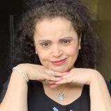 Profile of Fadwa K.