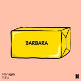 Profile of Barbara C.