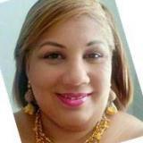 Profile of Karen D.