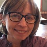Profile of Pamela B.
