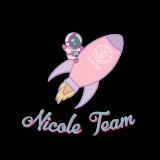 Profile of H. Nicole